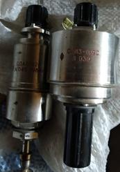 Сигнализатор давления СДИ3-0.9С,  СДА3-42