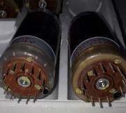 Куплю датчики угловых скоростей ДУСВЧ2-60В