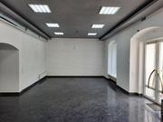 Долгосрочная аренда 140м.кв. 1-я линия,  Центр