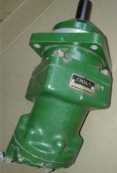 Гидромотор ГМ36/1