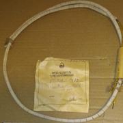 Термопара ТХА-1489
