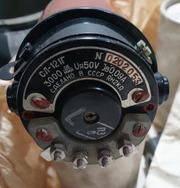 Тахогенераторы СЛ-121Г