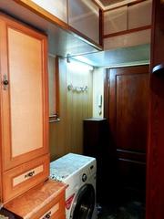Просторная комната в общежитии на Курской