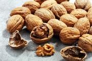 Продам грецкий орех чищенный и целый
