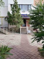Продажа торгового помещения на Веретеновке